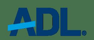 ADL-Color