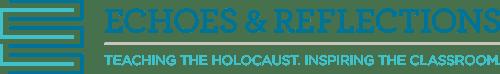 E&R_Logo_horiz_RGB (1)-1
