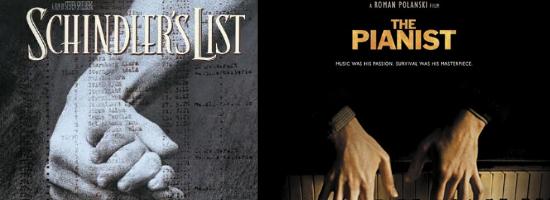 Holocaust Films Webinar