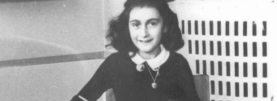 Anne-Frank-Webinar-1