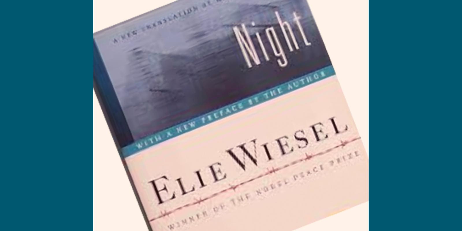 Copy of Night WebinarJune-TW